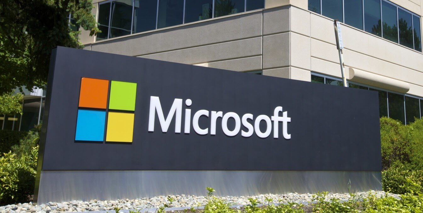 Microsoft's $7.5BN GitHub buy gets green-lit by European Union  regulators