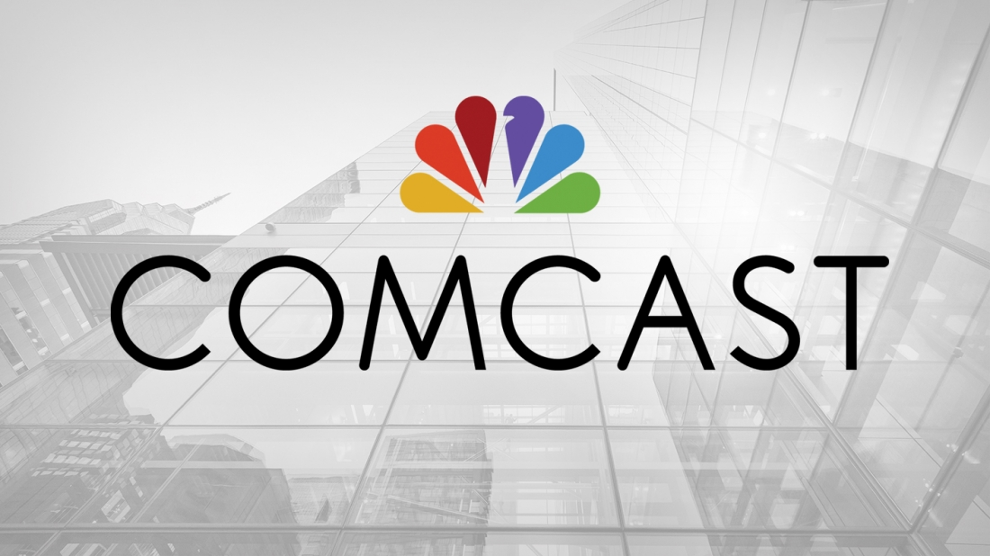 Comcast Touts Gigabit Internet Rollout