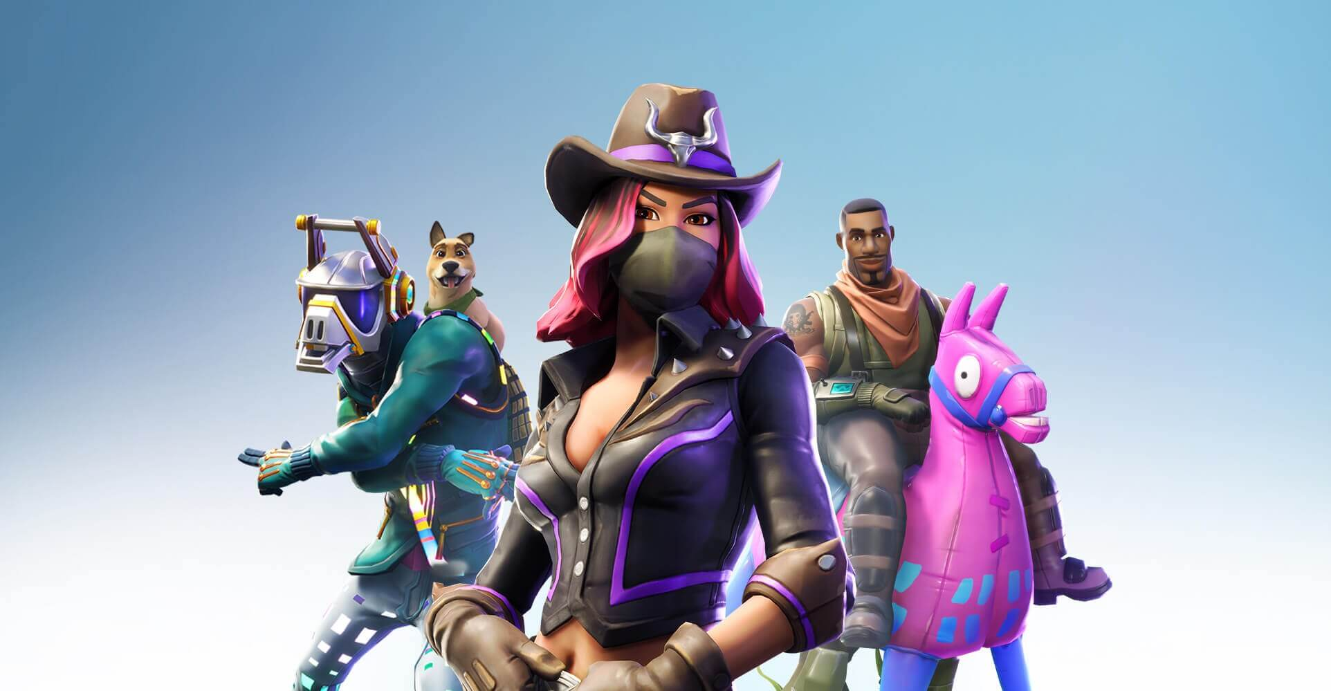 Fortnitemares 2018 Start and End Date Announced