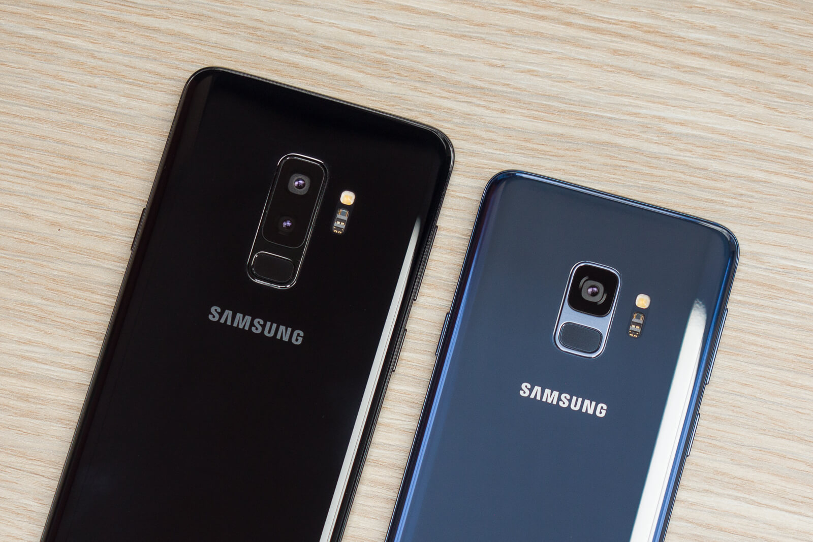 Samsung insiders say a dedicated gaming phone is in the works