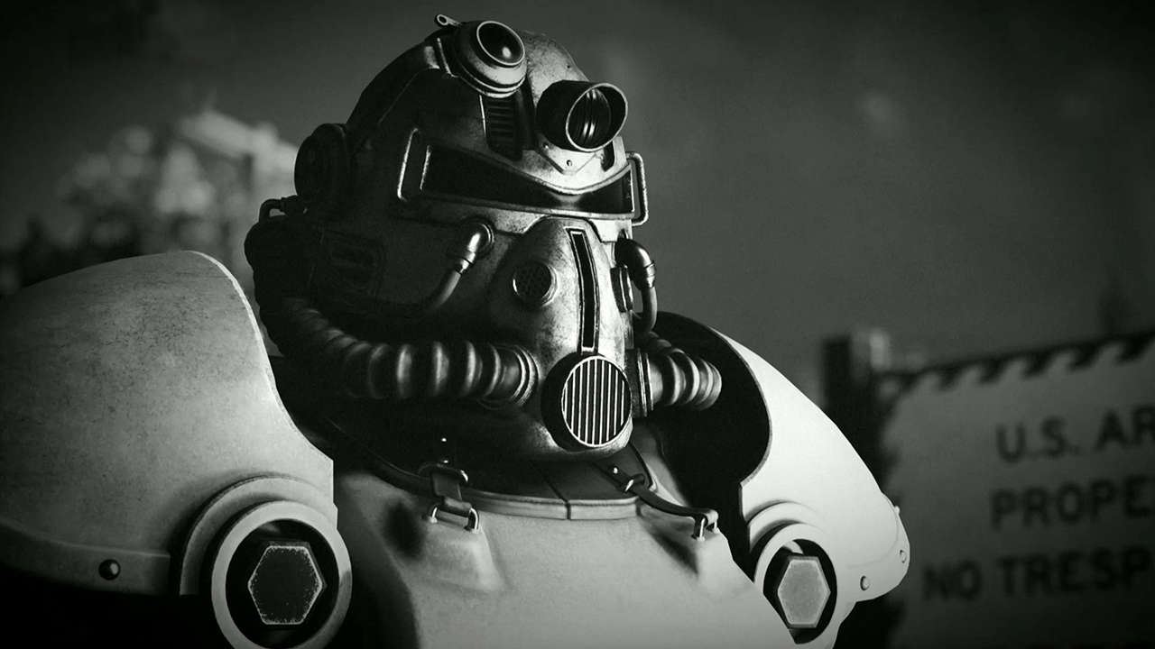 Fallout 76 B E T A Pc System Requirements Revealed Techspot