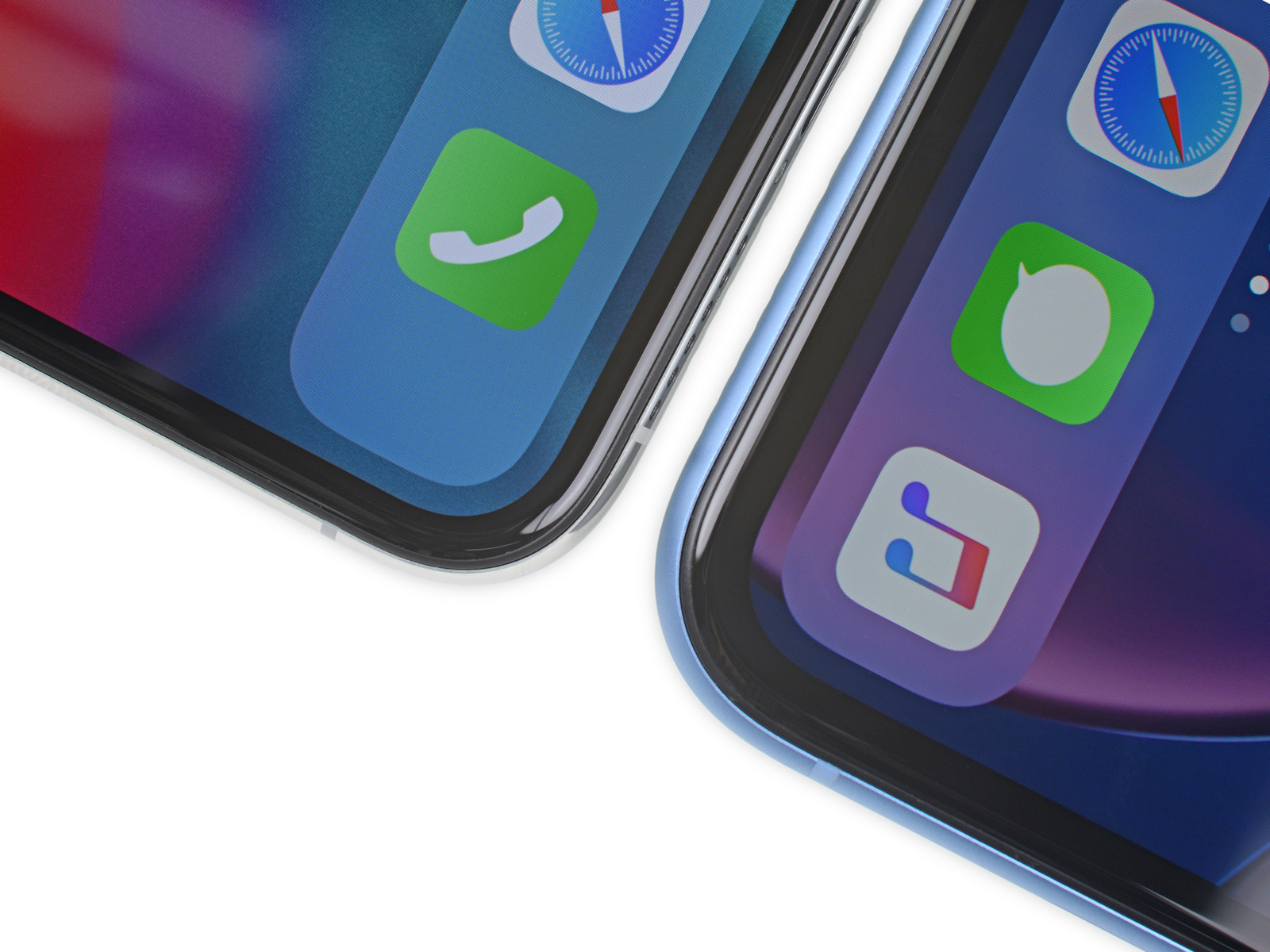 iPhone XR Generates Little Excitement, but that Doesn't Mean it won't Sell Well