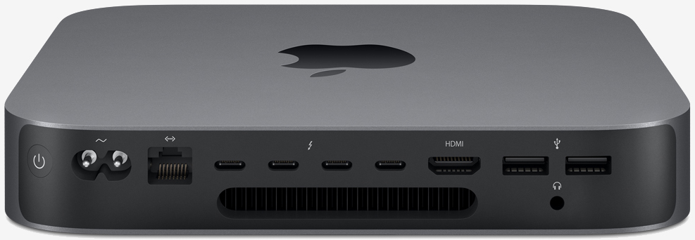 Mac mini 2018 review roundup: All the Mac you will need in a