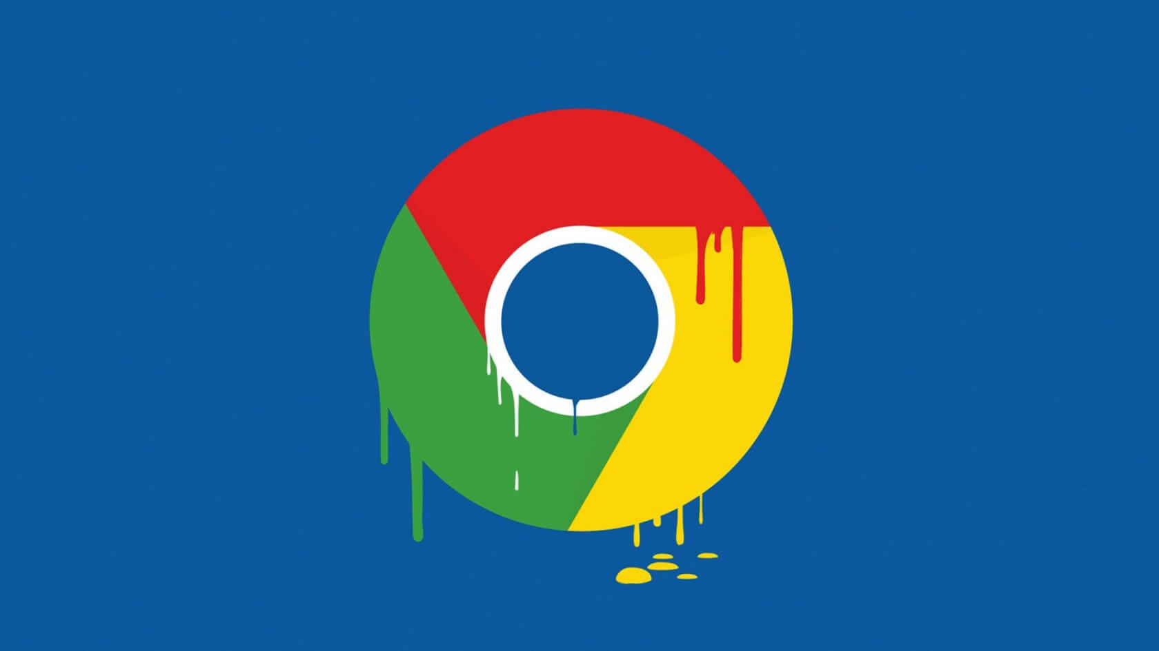 Google Chrome will ad-block entire websites with abusive adverts