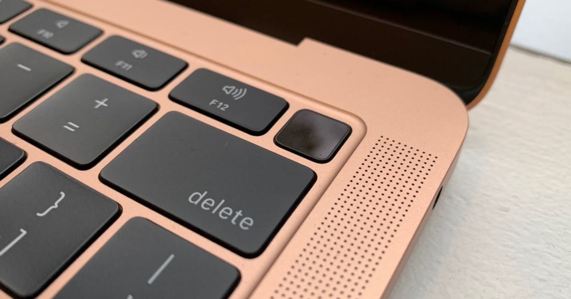 MacBook Air 2018 review round-up: the Air you've been