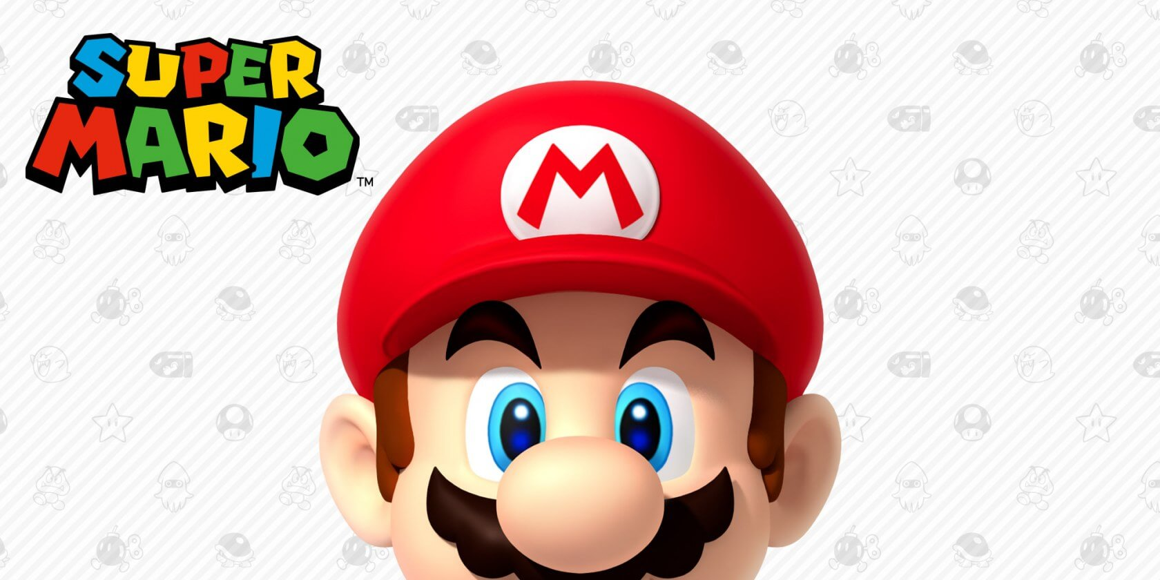 Watch A new Super Mario movie is reportedly in the works at Universal video