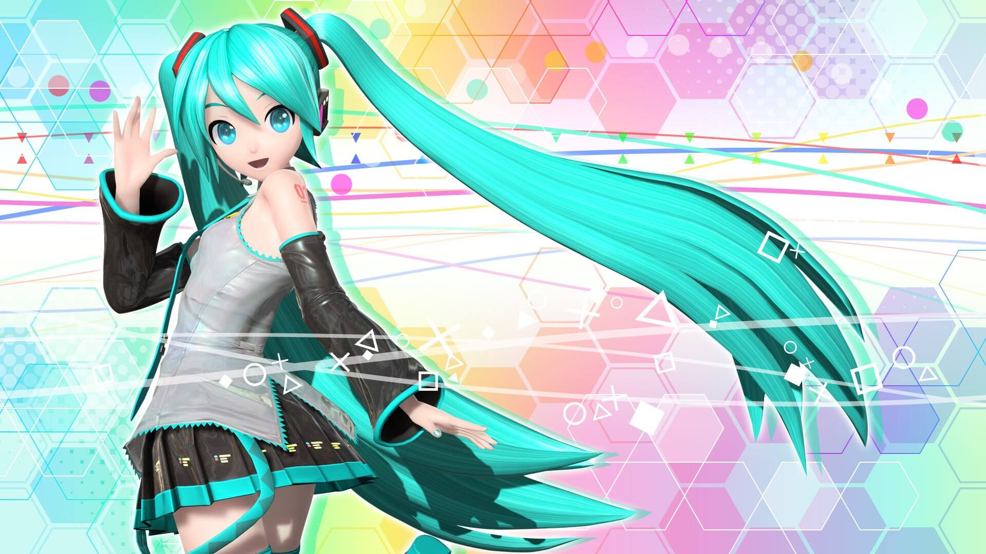 Japanese man marries anime hologram of Hatsune Miku - TechSpot