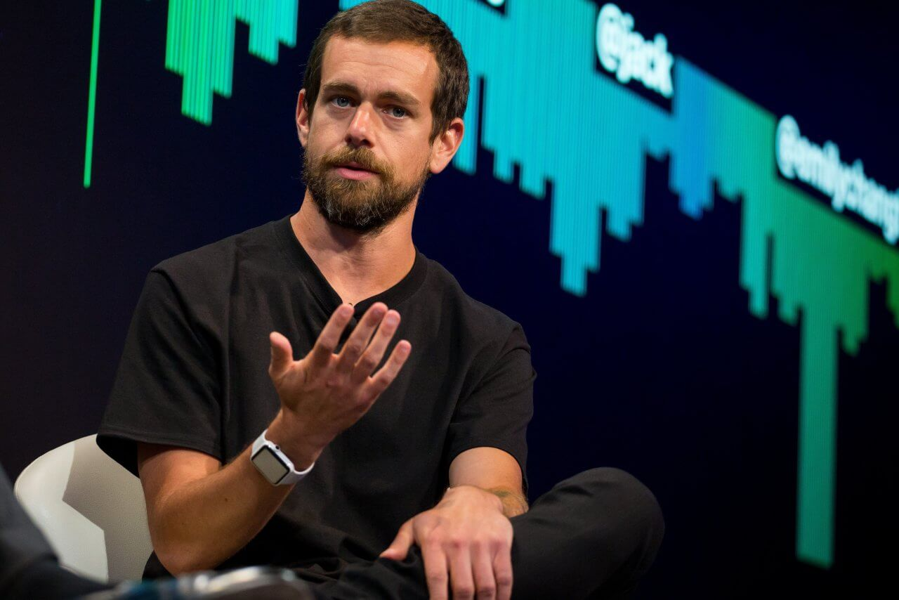 Twitter Ceo Jack Dorsey Says He Will Live In Africa For 3 6 Months Next Year