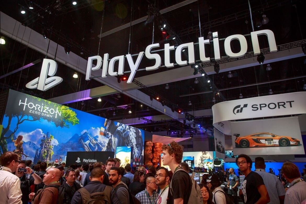 No PS5 at E3: Sony rumored to skip the event, again