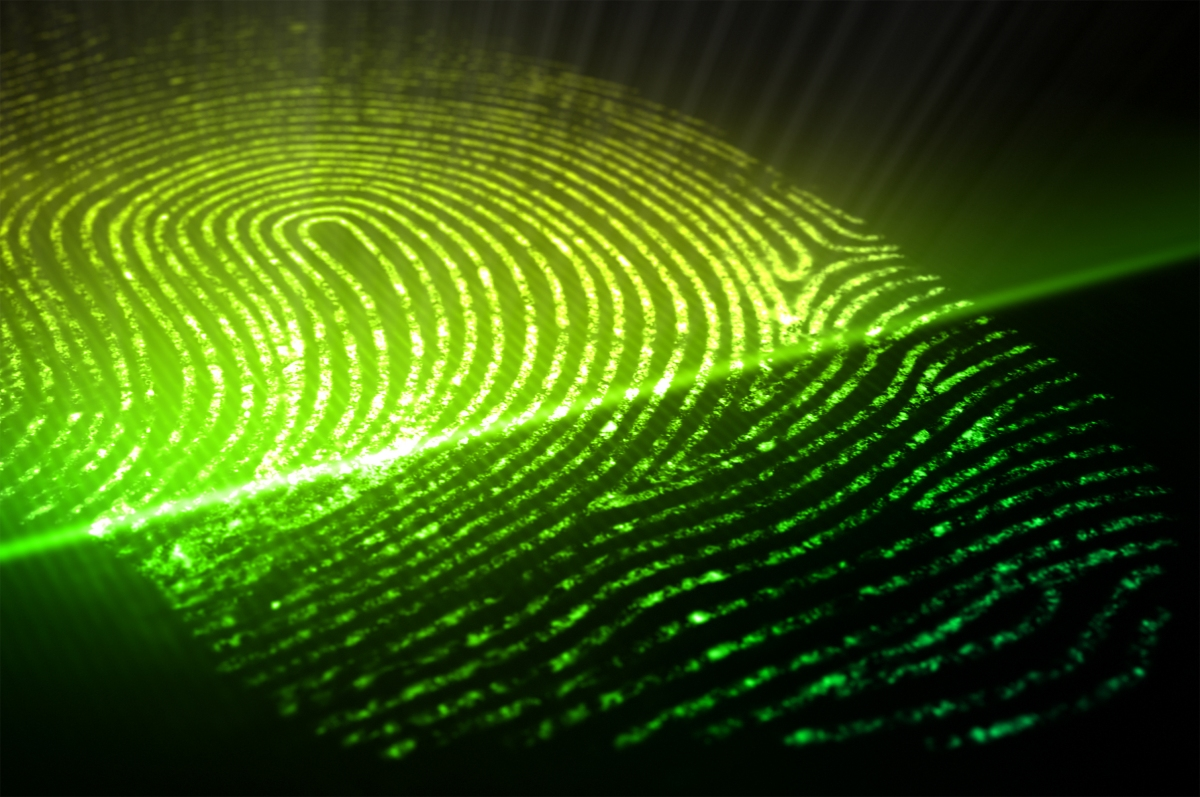 Researchers develop neural network training method to generate effective fingerprint fakes
