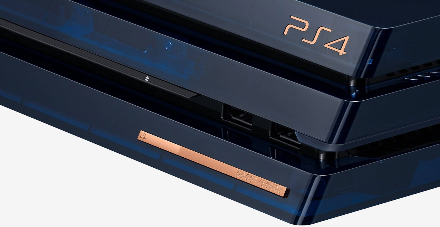Sony Celebrates Sale of 86 Million PS4 Units as System Turns Five