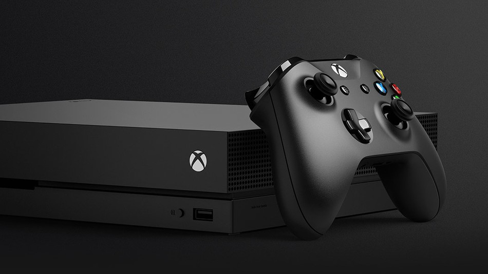Microsoft is building a disc-free Xbox to launch next year