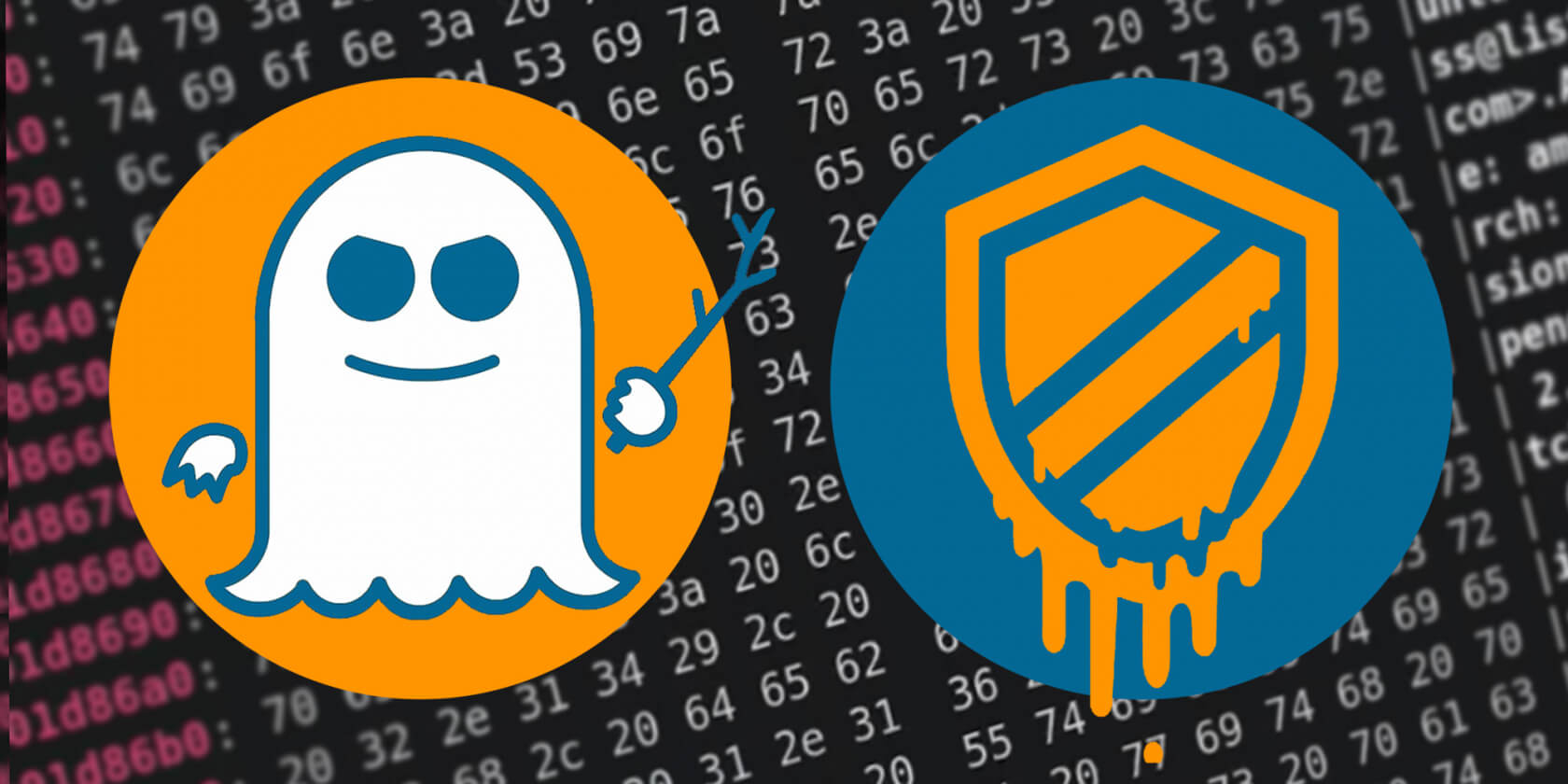 Researchers have discovered seven new Spectre and Meltdown vulnerabilities