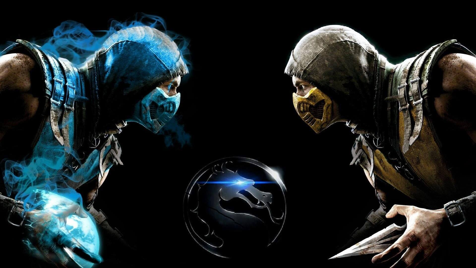 Spanish-localization crew appears to be casting for new Mortal Kombat game