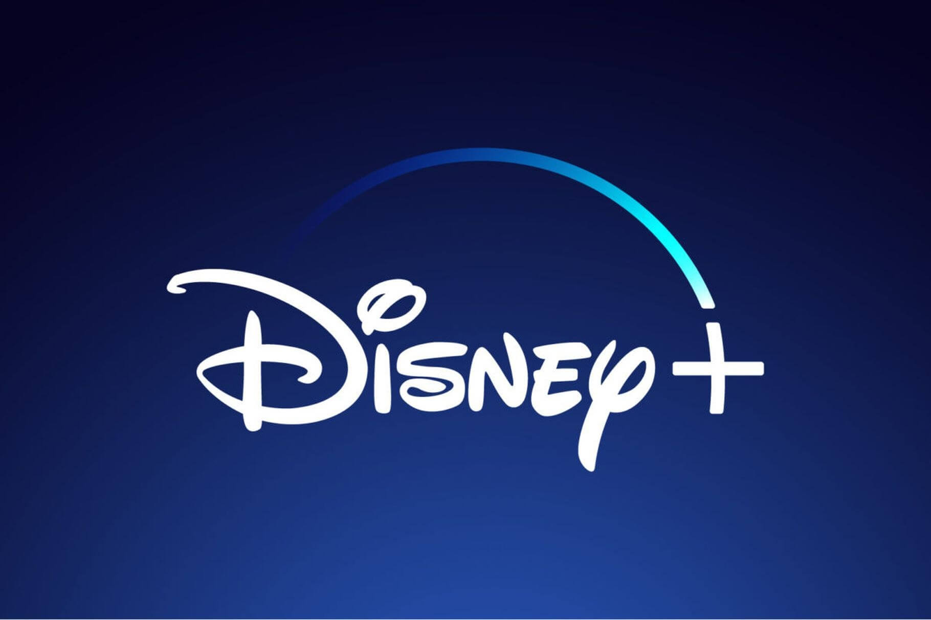 Disney is Losing Pay TV Subscribers but it has a Contingency Plan in Place