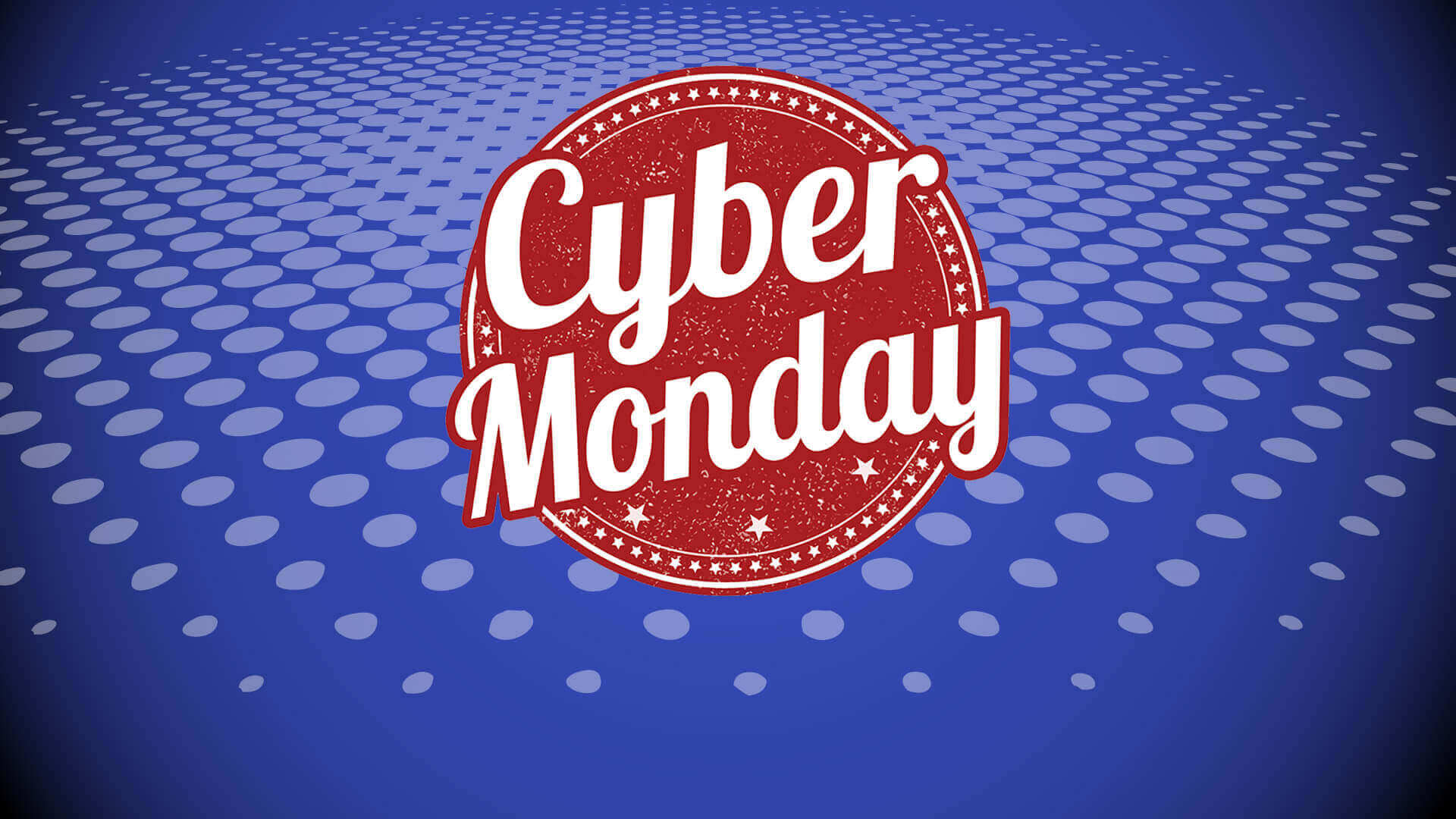 The Full Guide to Cyber Monday Deals: Over 160 hand-picked offers