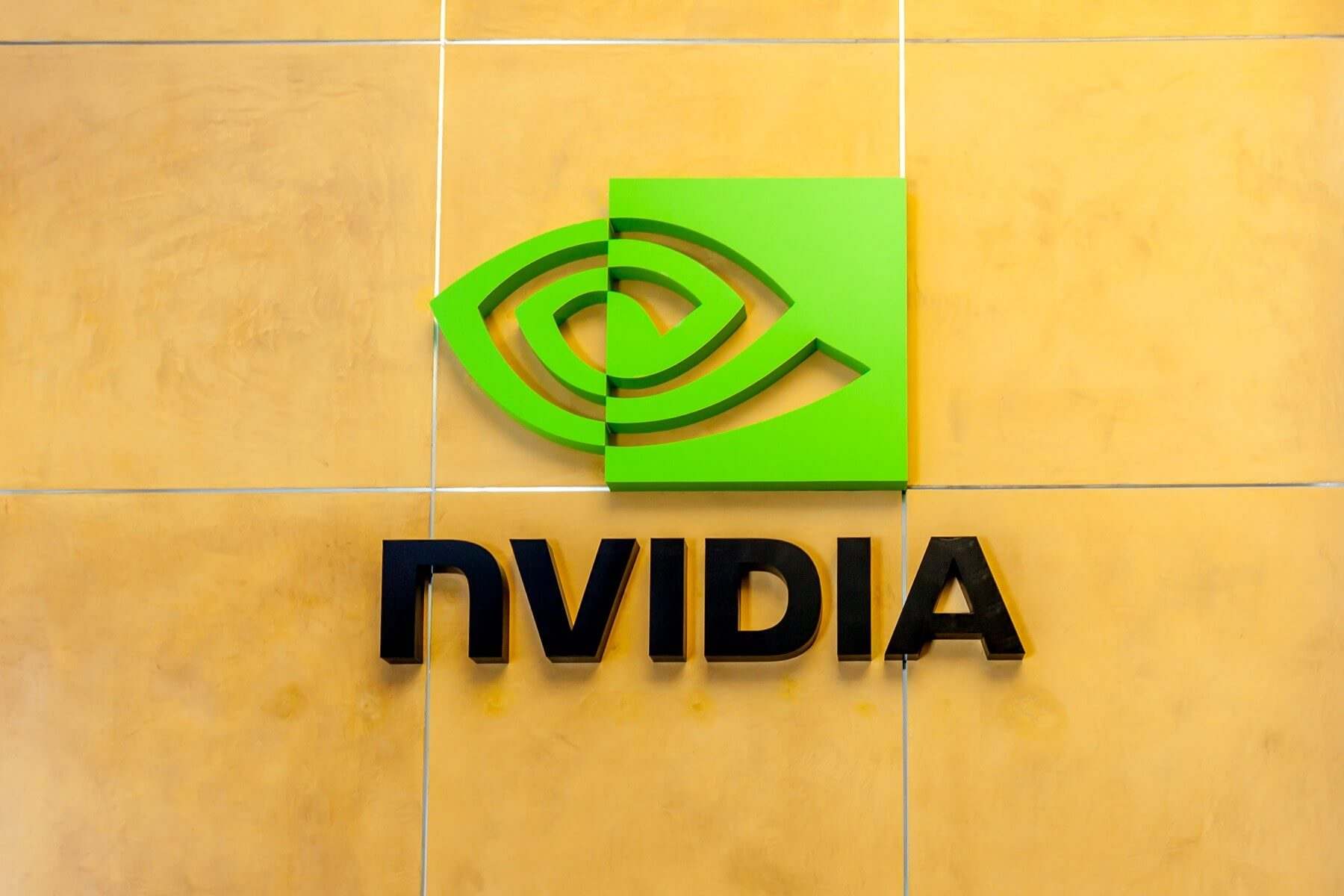 best cryptocurrency to mine with nvidia 2021