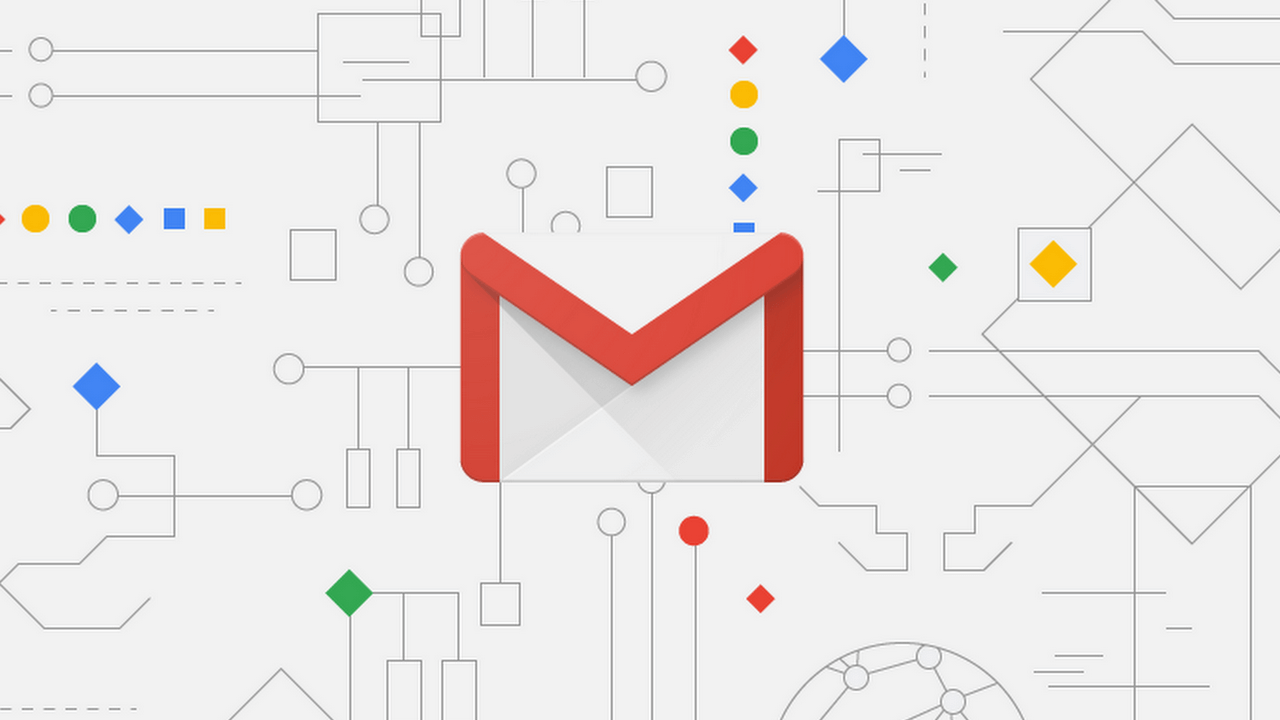 Google uses receipts sent to Gmail to log online purchases