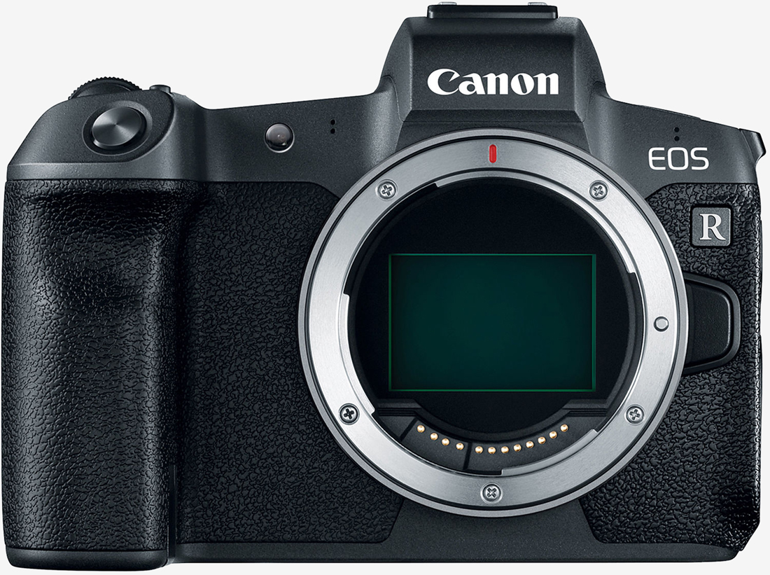 New report shows digital camera market declined 20% last year
