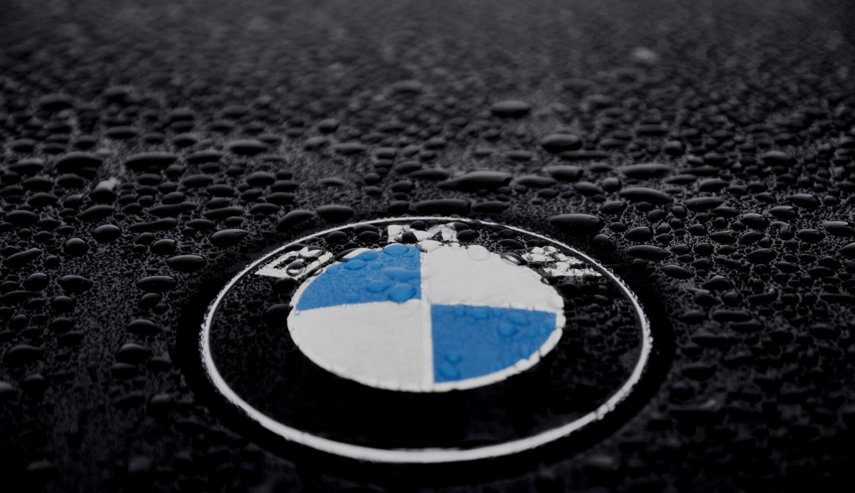 BMW is reportedly considering an 'electric-only' mode for its hybrid vehicles
