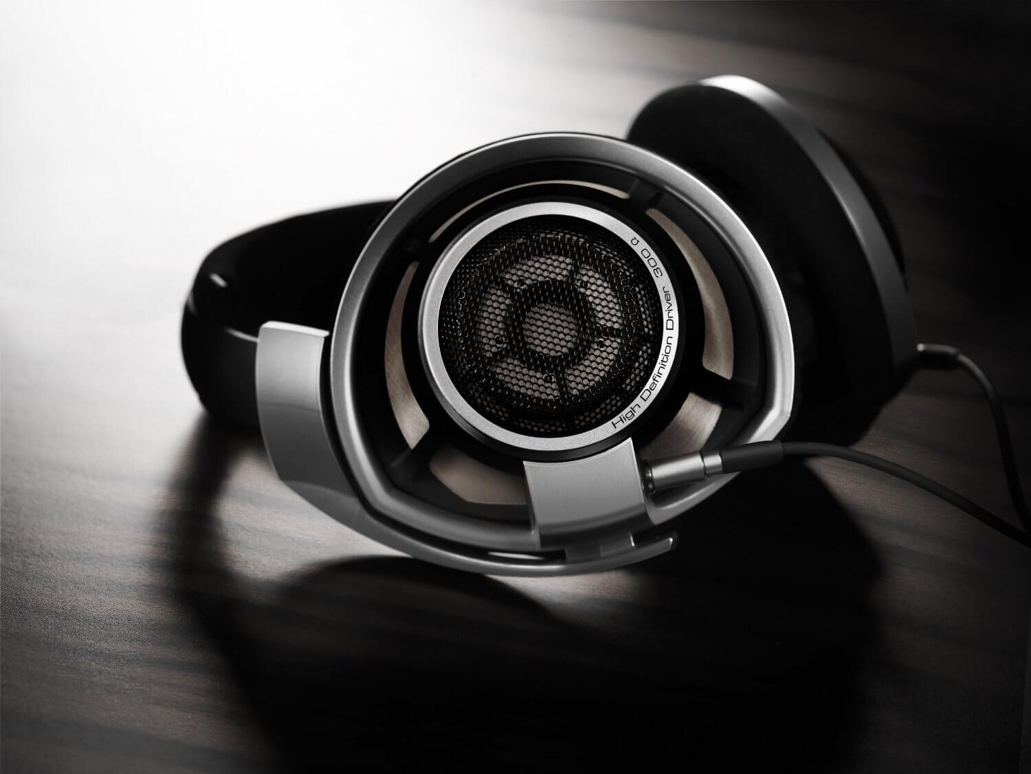 Sennheiser's headphone software had a serious security flaw that could compromise your entire web browsing