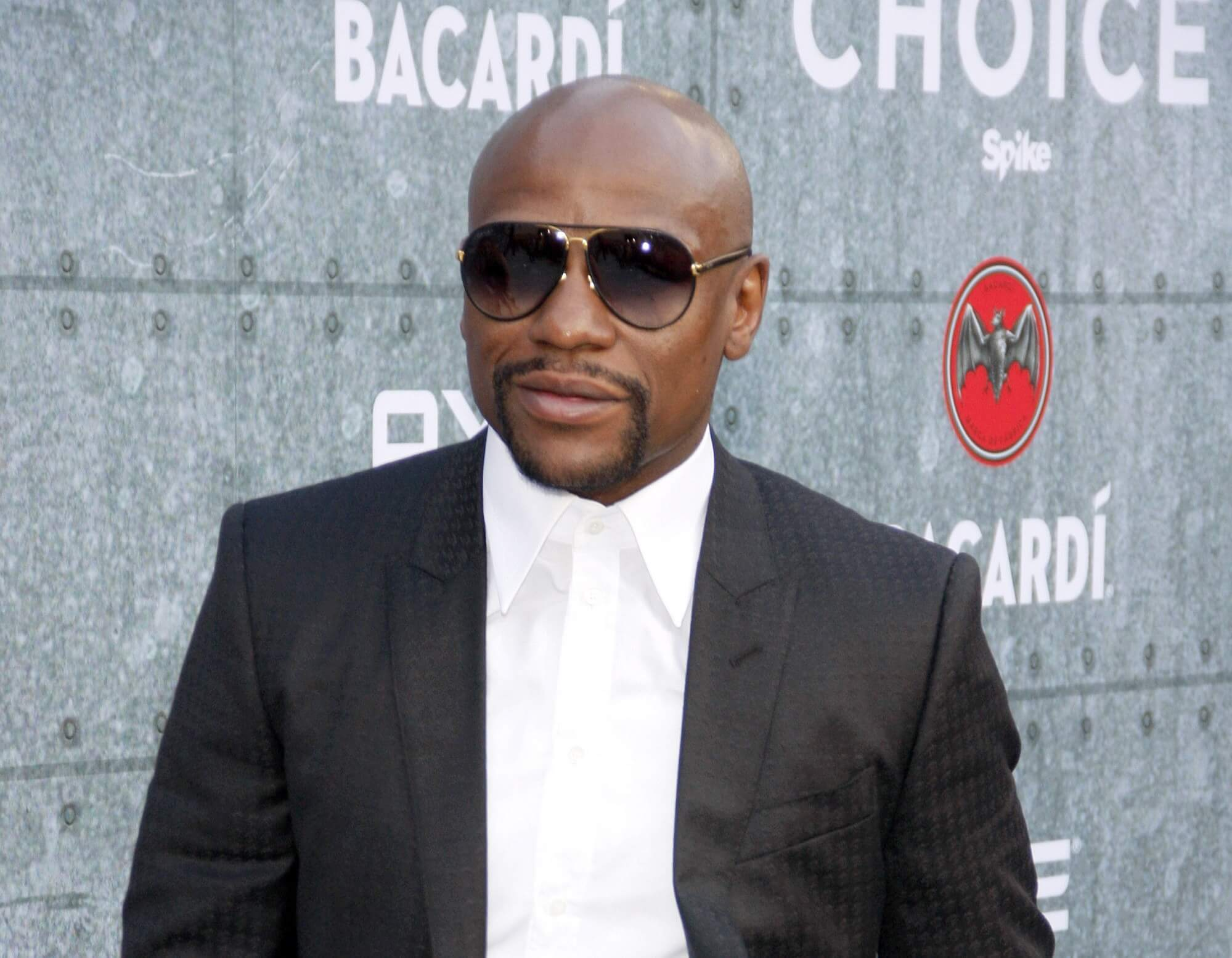 SEC charges Floyd Mayweather, DJ Khaled with cryptocurrency fraud