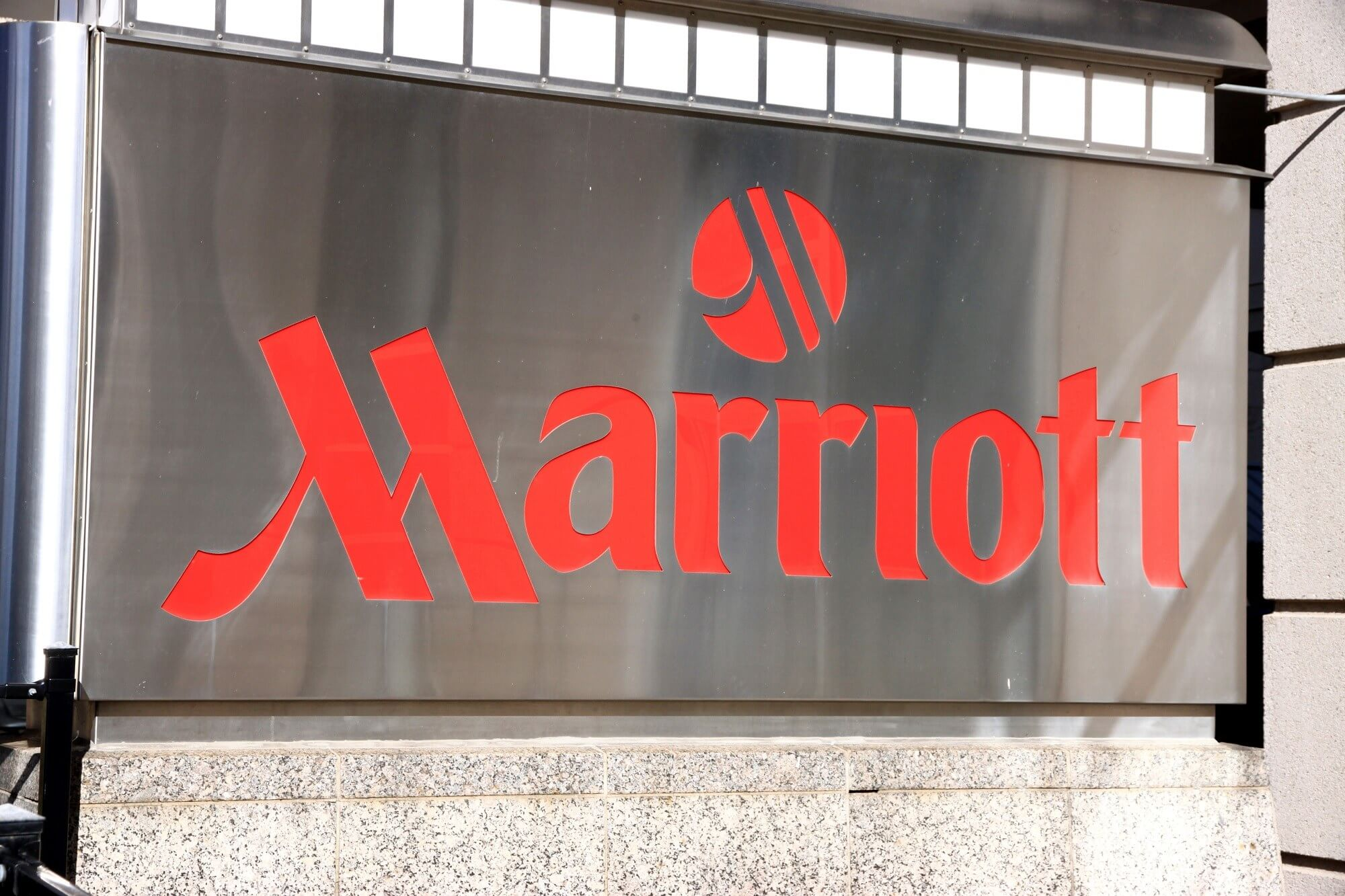 Marriott: Info of Up to 500 Million Guests Compromised After Security Breach