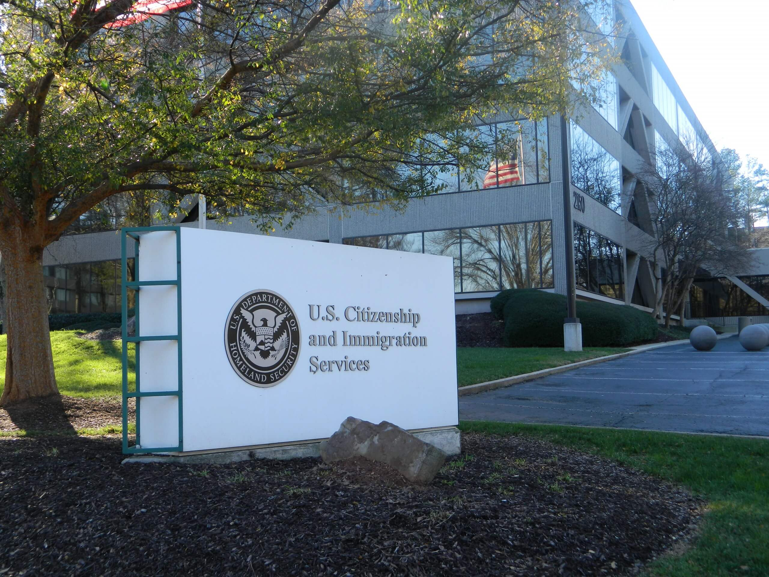 H-1B Visa Changes Could Allow Tech Companies to Hire More Overseas Specialists
