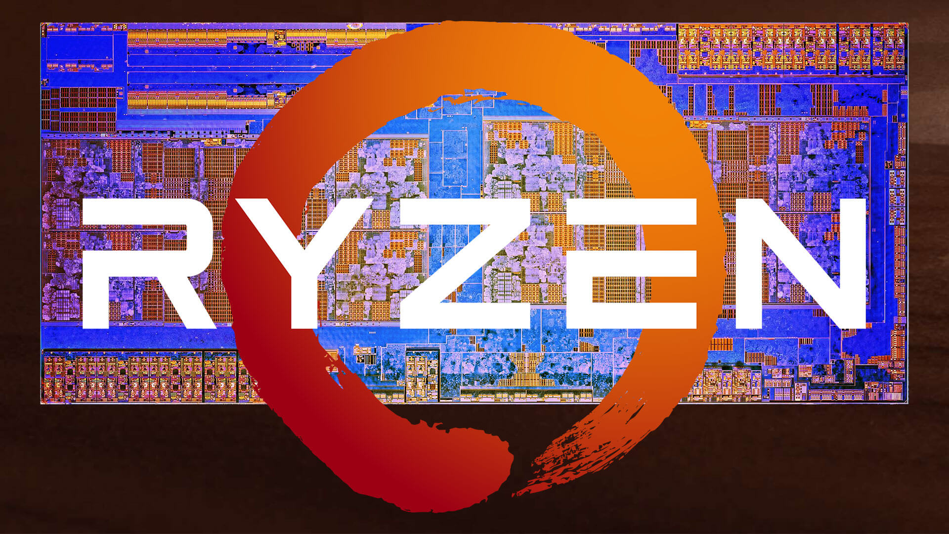 AMD is expected to launch new X570 chipset with PCI-E 4.0 at Computex