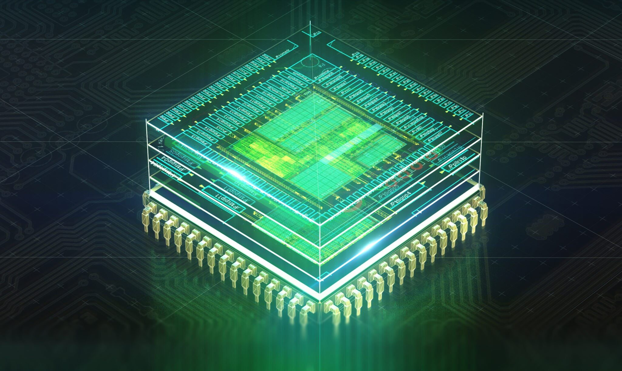 Intel envisions MESO logic devices superseding CMOS tech in ten years