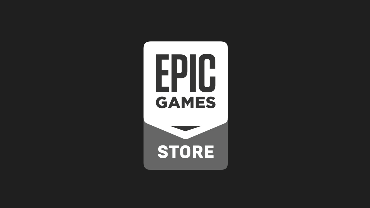 Epic Games CEO says store exclusives will ultimately benefit gamers