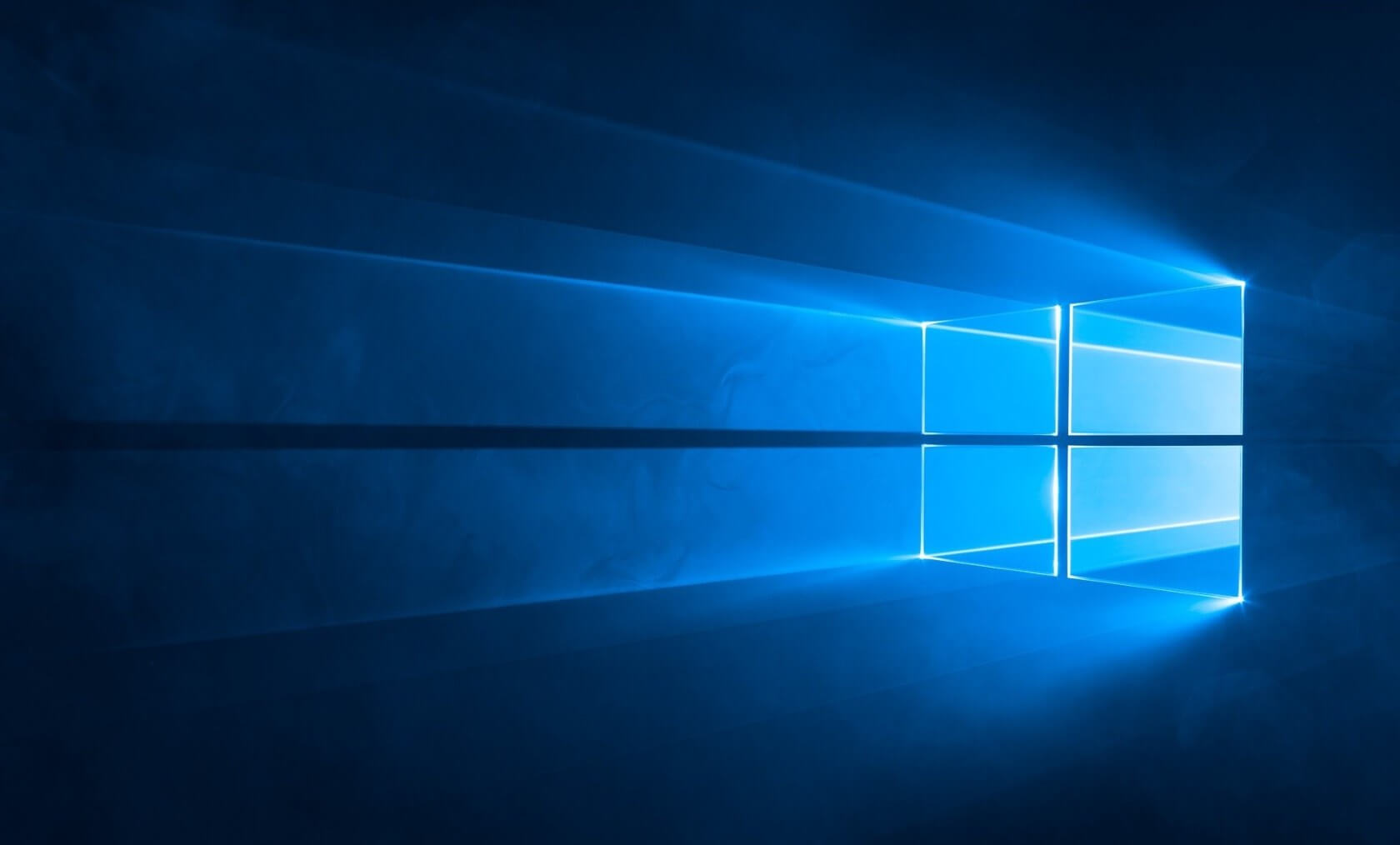 Microsoft plans Windows 10 icon overhaul