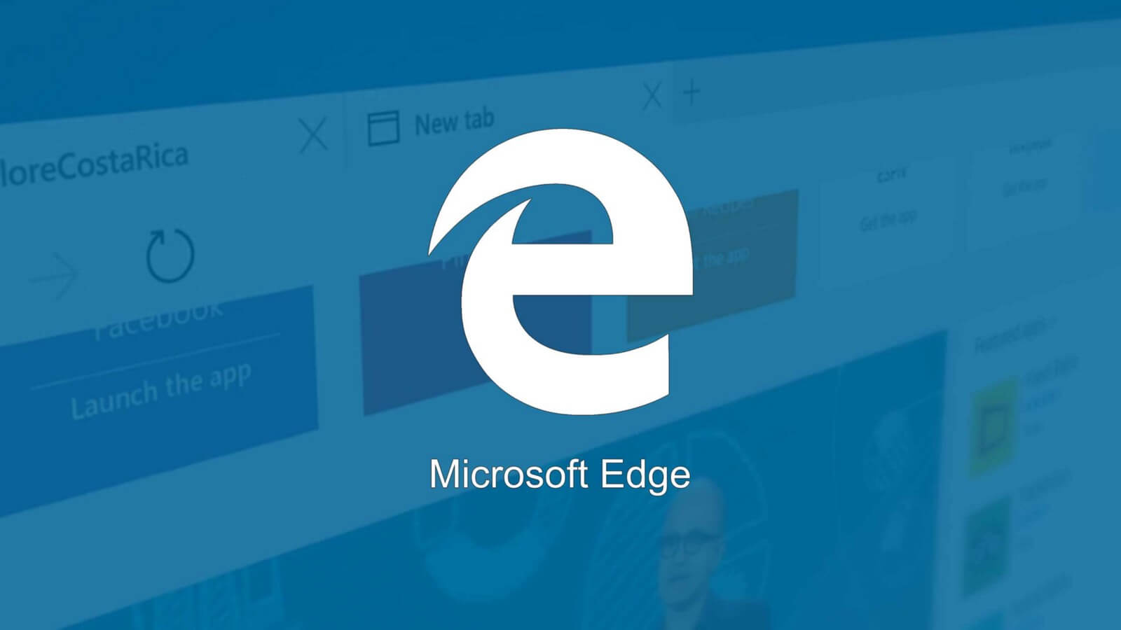 Confirmed: Microsoft is replacing Edge with a Chromium-powered