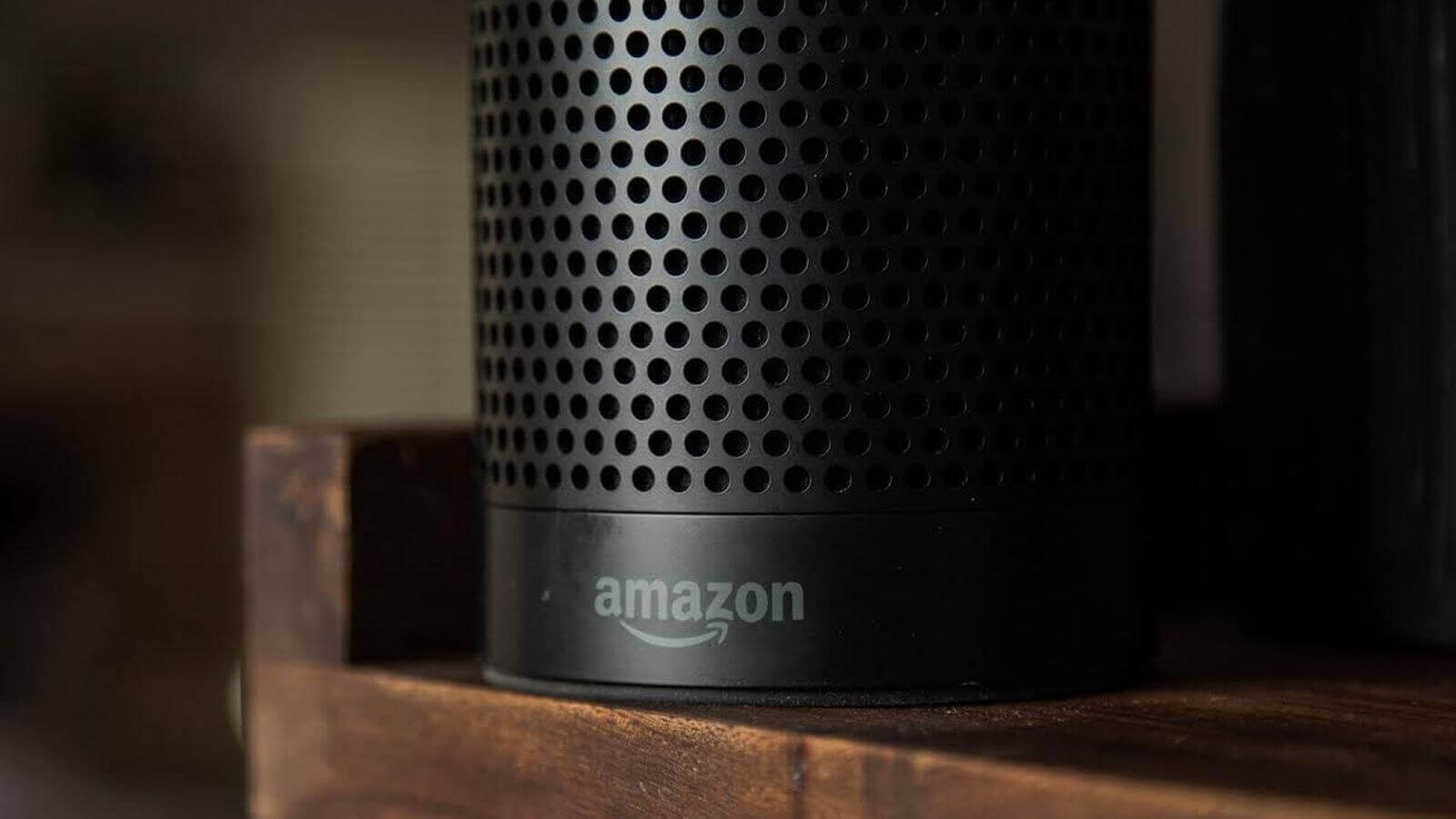 Amazon launches 'Alexa Answers,' letting select customers answer questions for the AI