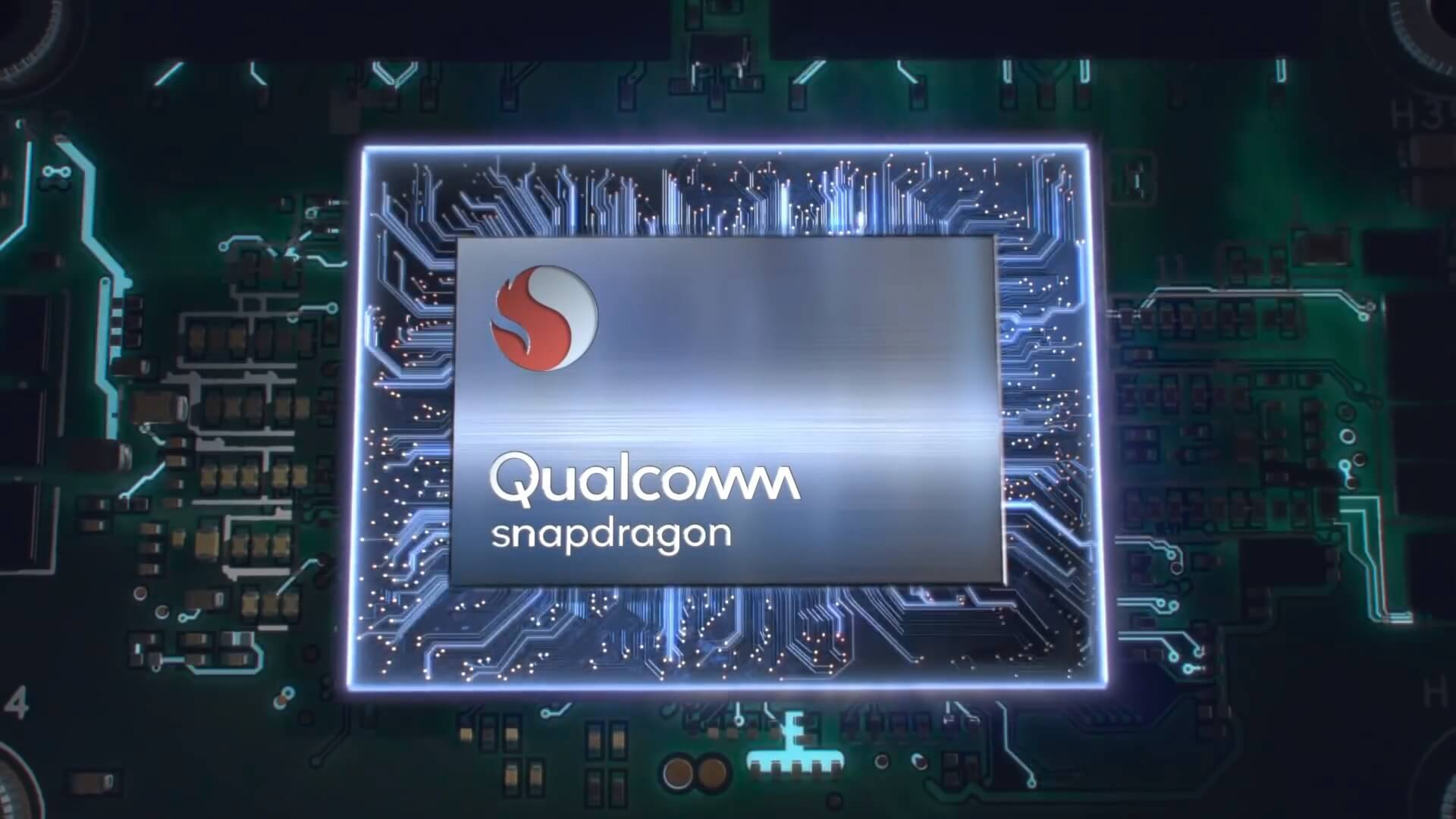 Meet the Snapdragon 8cx: Qualcomm's most powerful SoC