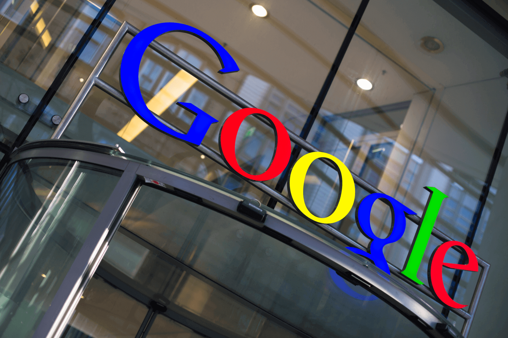 Google reveals new security bug affecting more than 52 million users