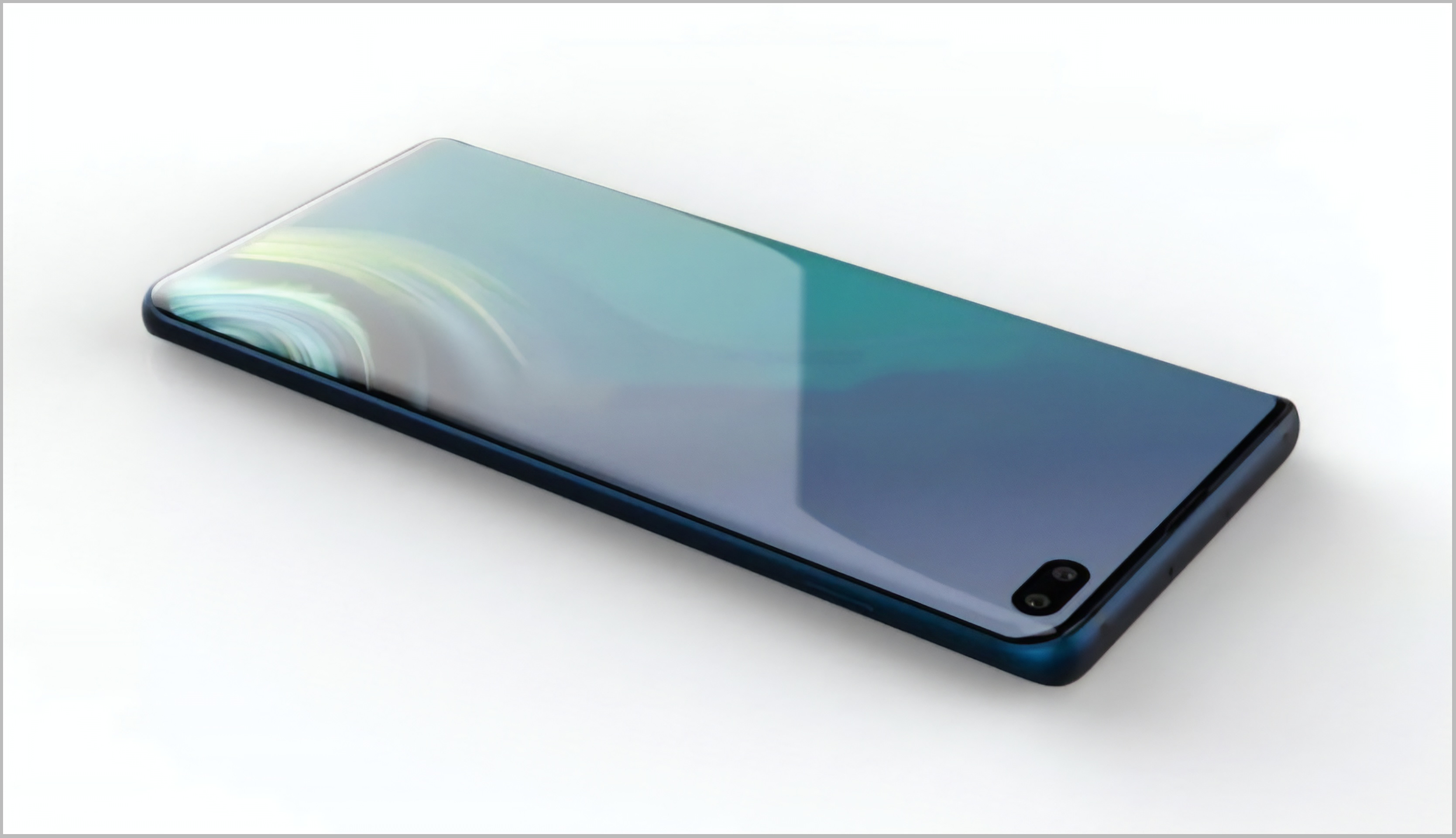 Massive Samsung Galaxy S10 leak details storage size, price and release date