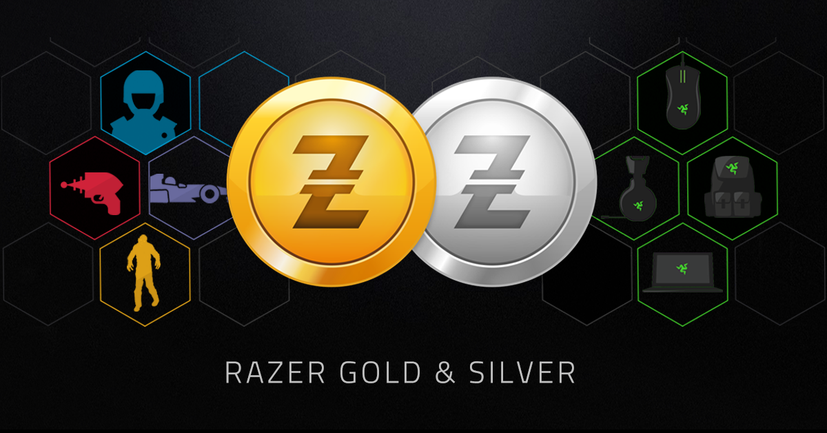 Calling All Gamers: Razer Wants You to Mine Cryptocurrency Using Idle GPUs
