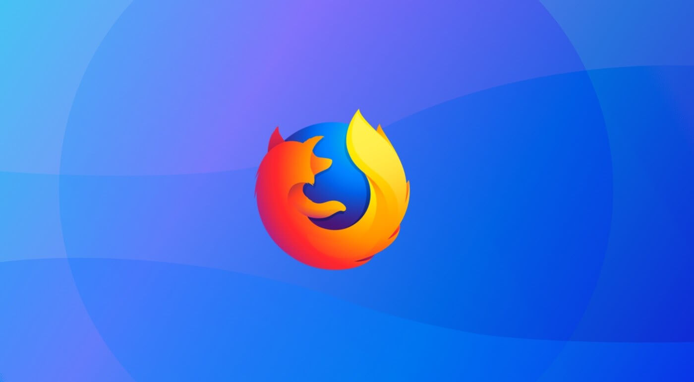 Firefox 64 arrives with extension recommendations, improved tab management, and more