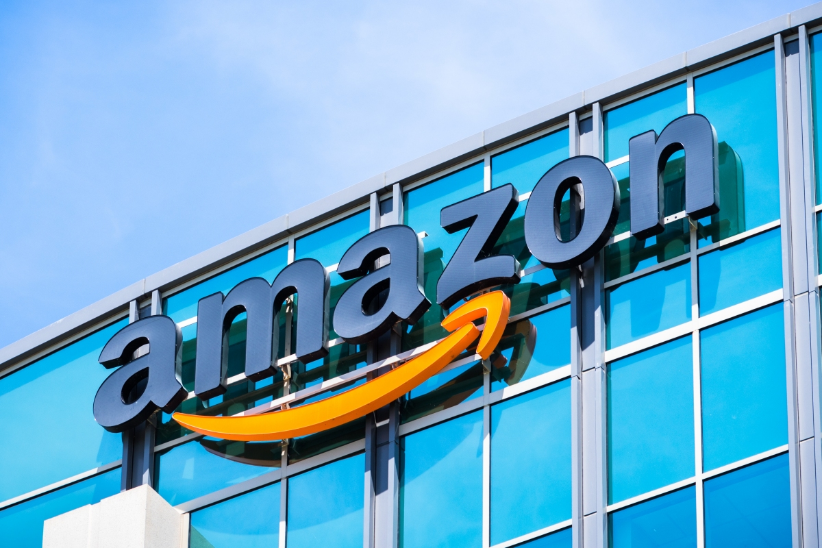 Appeals court rules that Amazon is liable for third-party goods