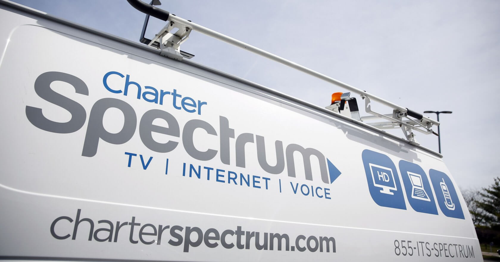 Charter agrees to $174 million settlement for poor service in NY