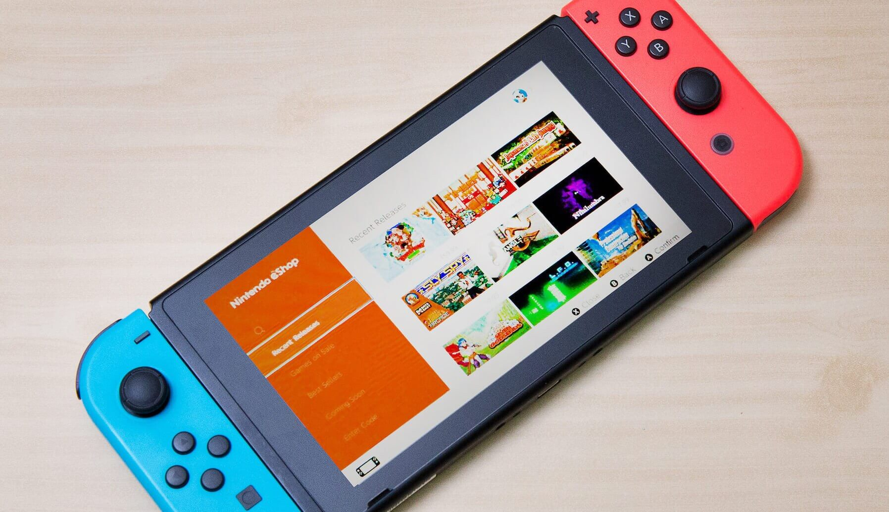 Norway and Germany team up against Nintendo over refund policy