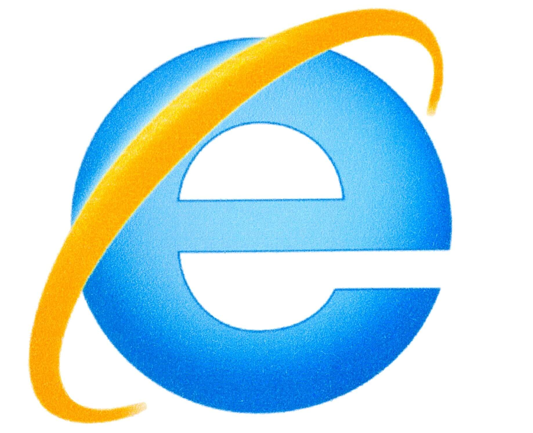 Microsoft urges Internet Explorer upgrade over flaw Google spotted
