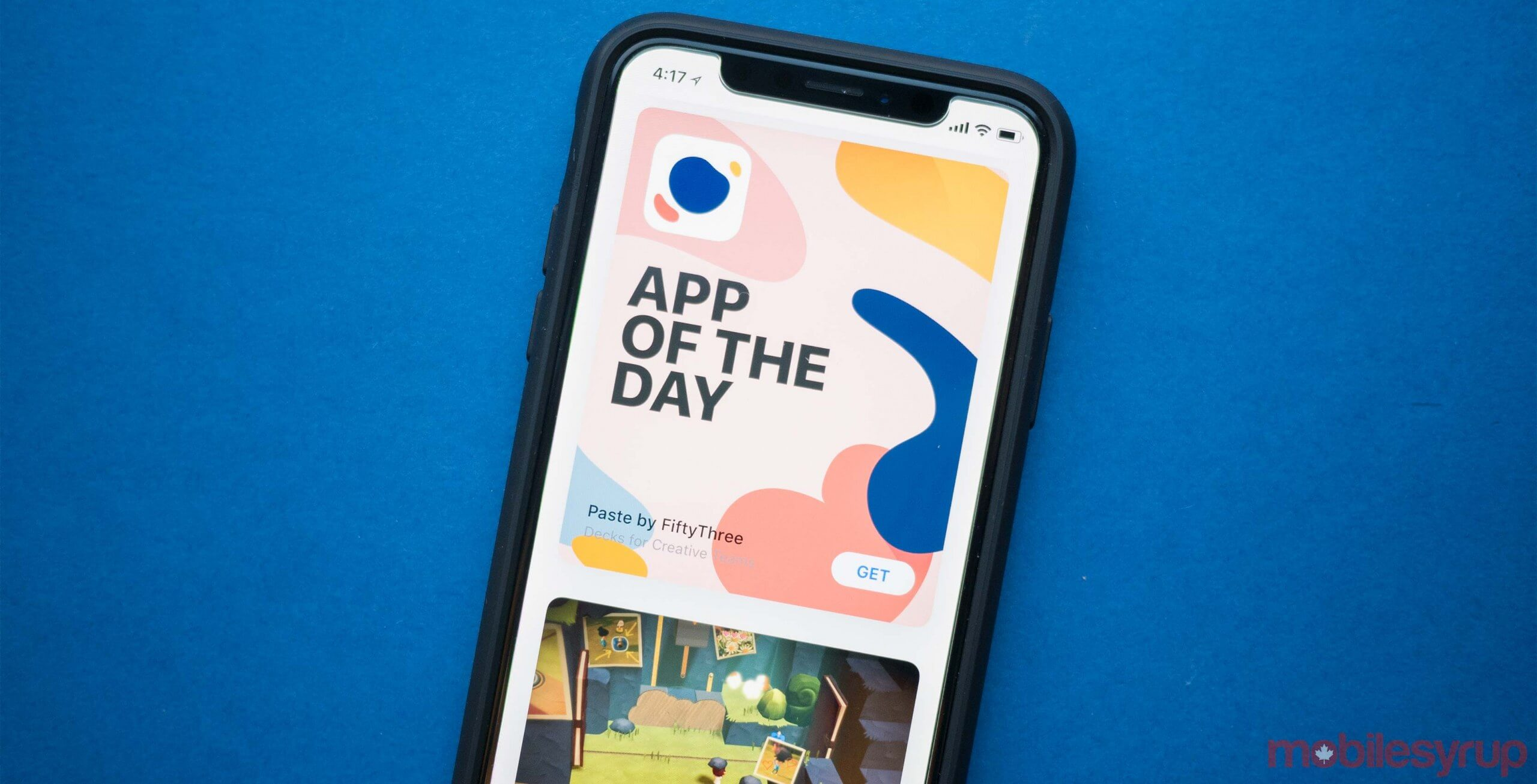 App Store saw 164 developers make first million in 2018 - TechSpot