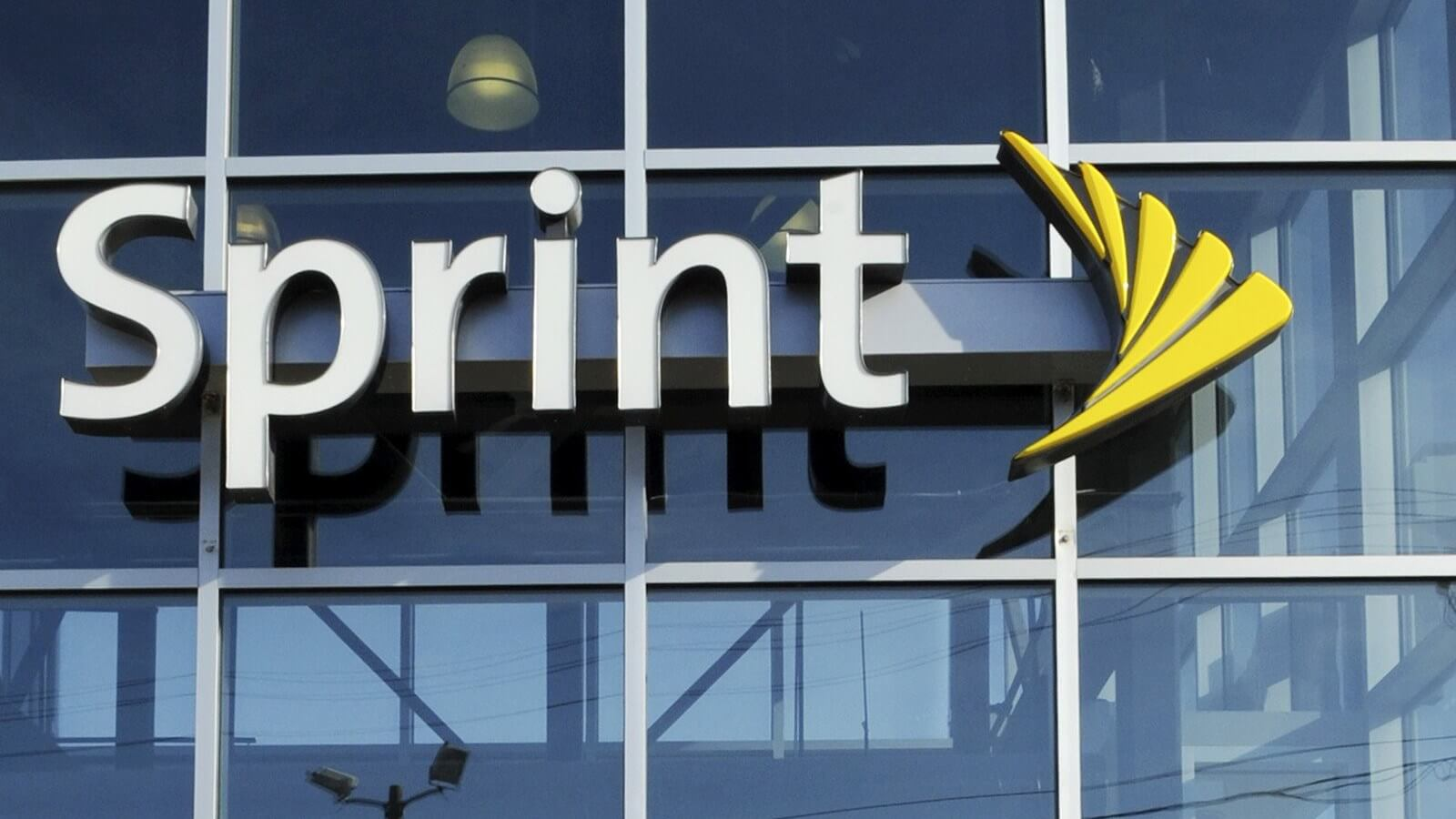 Sprint settles $330 million tax fraud dispute with New York Attorney General
