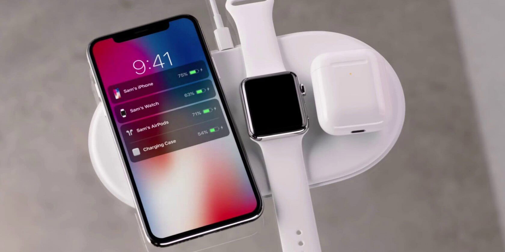 b5aff7ce153 Wireless charging is beginning to look like the future of charging tech,  but for now, current offerings are still in their infancy.