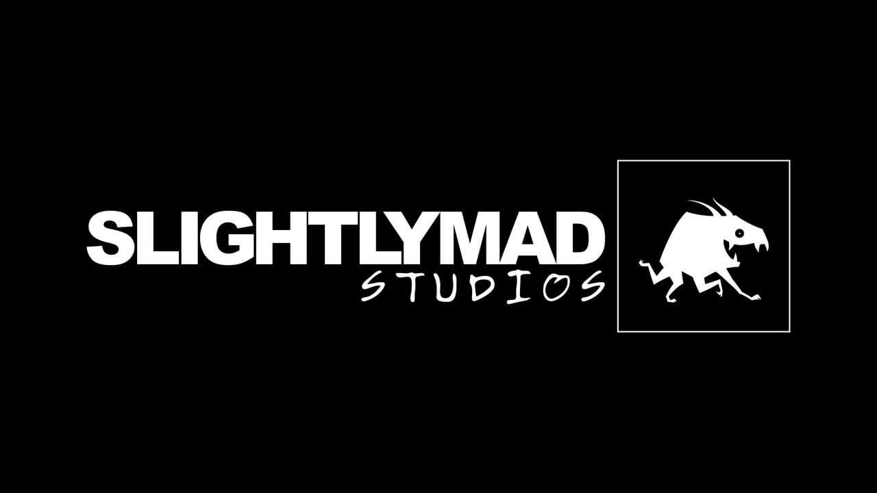 First Details on Slightly Mad Studios' New