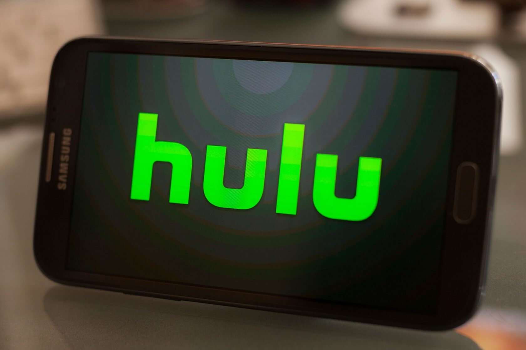 Hulu hits 25 million subscribers