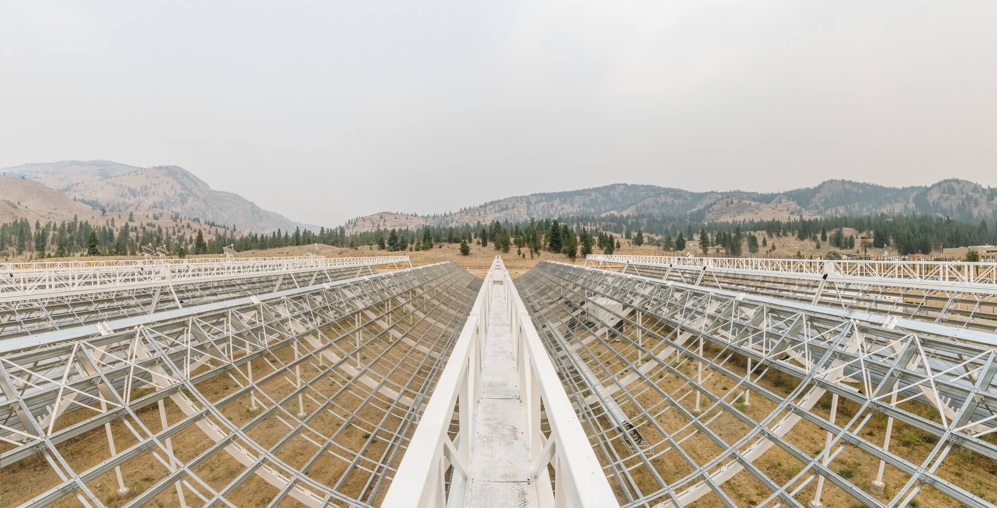 New repeating fast radio bursts discovered outside our galaxy, could it be aliens?