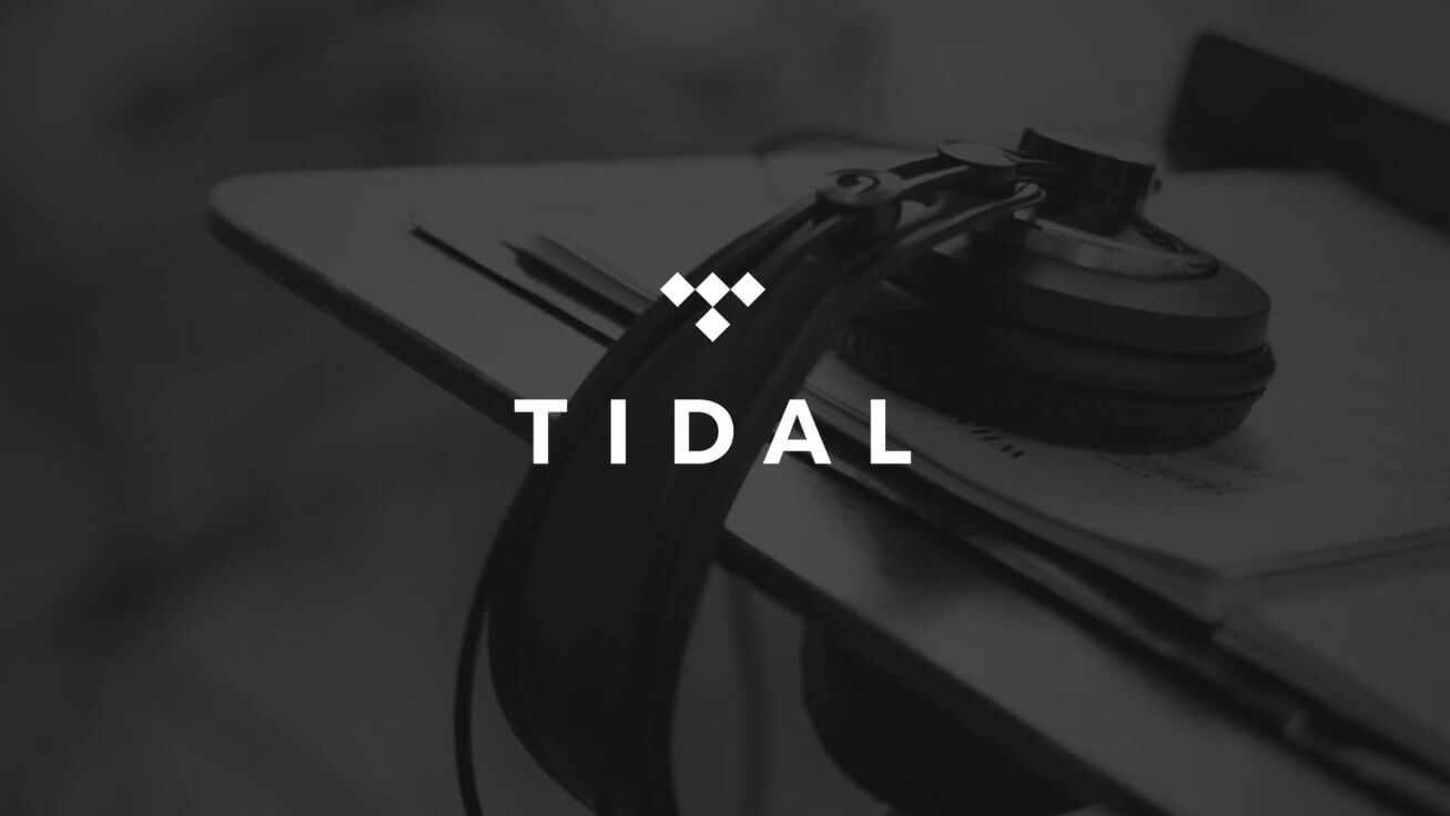 Music streaming service Tidal is under criminal investigation for allegedly faking streams